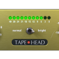 TapeHead VST