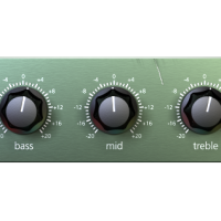 massey vt3 vst featured